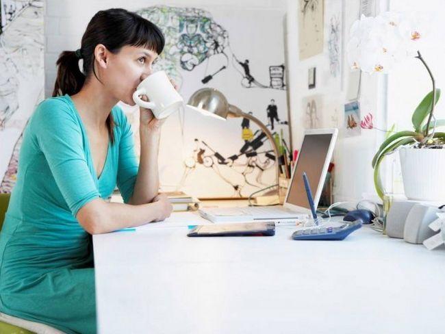 10 Способів навести порядок в комп`ютері і гаджетах
