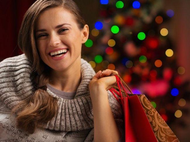 10 Речей, які потрібно зробити в новому році