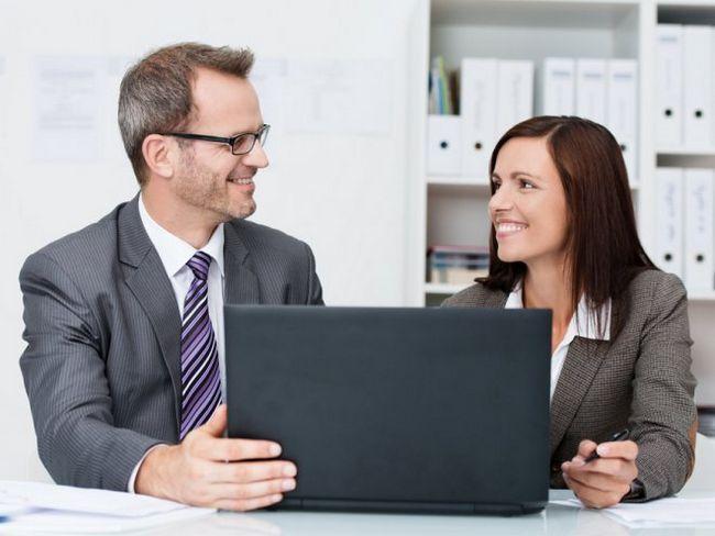 5 Принципів, які мають слідувати на роботі