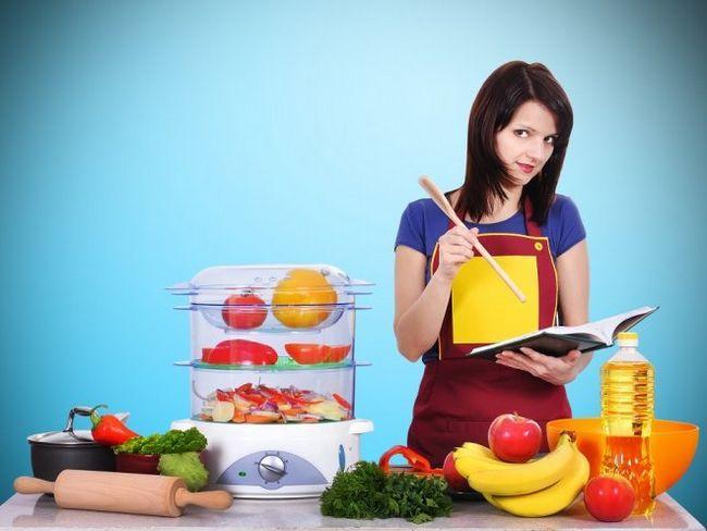7 Лайфхак, які полегшать роботу на кухні