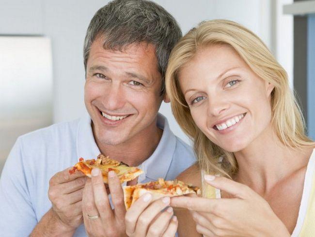 7 Речей, які роблять шлюб міцнішим