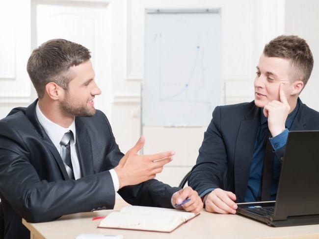 Бізнес з одним - чи варто починати?