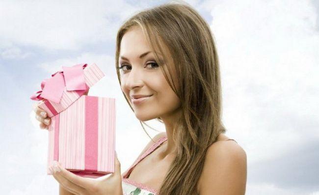 Що подарувати підлітку? Вибираємо подарунок улюбленій дочці на 16 років
