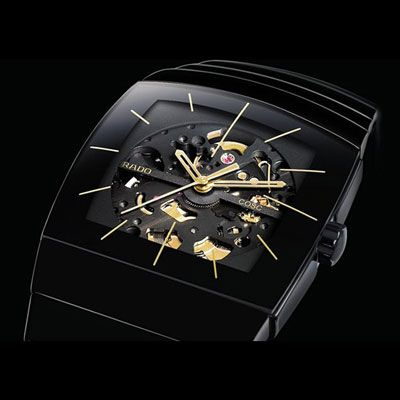годинник радо копії