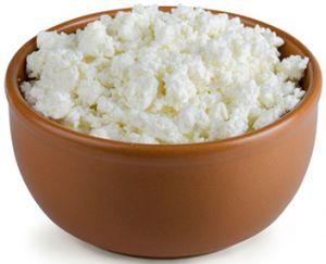 Дієтичні страви для схуднення на кожен день
