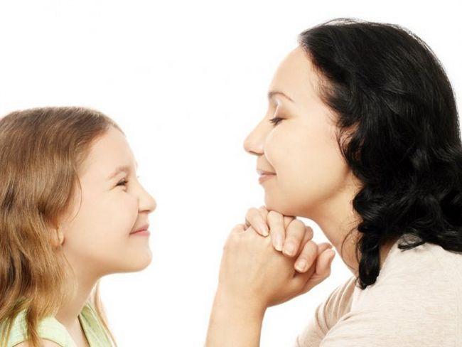 Формуємо здорову дитячу сексуальність