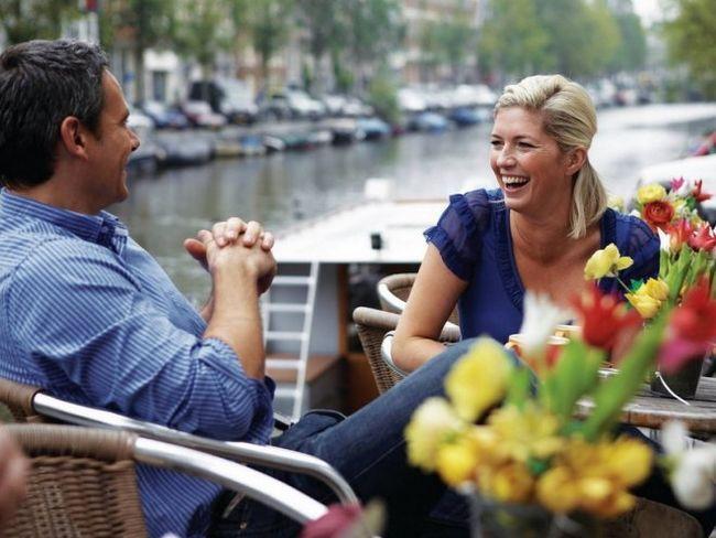 Хобі на двох - ідеї спільного відпочинку для сімейних пар