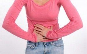 Виразка шлунка симптоми і лікування