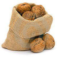 Як зберігати горіхи, щоб вони не псувалися, основні правила