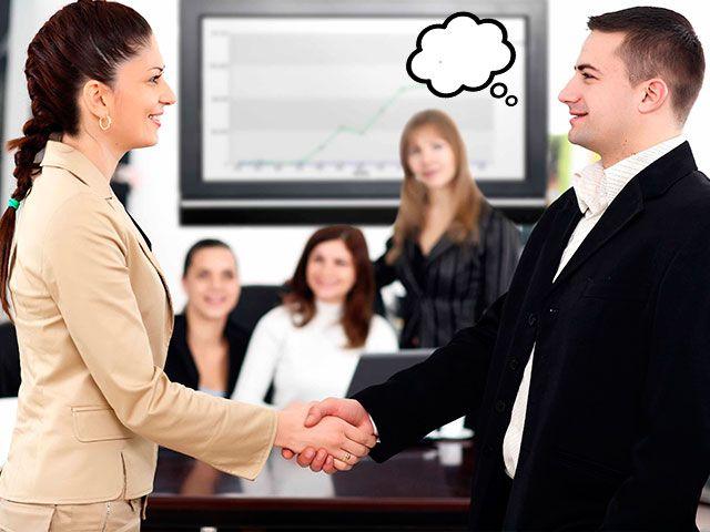 Як навчитися спілкуватися з людьми поради для успішного спілкування