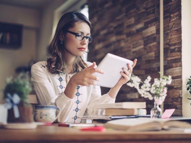 Як відкрити свій бізнес: готуємося фінансово