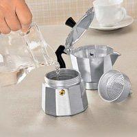 Як користуватися кавоваркою, застосування пристроїв крапельного і гейзерного типу