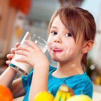 Як підвищити імунітет у дитини, способи зміцнити і підняти його