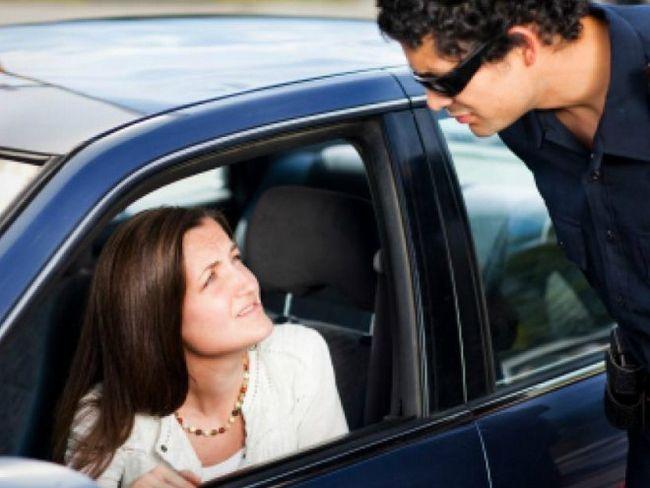 Як правильно спілкуватися зі співробітником даі?