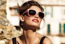 Як правильно вибирати окуляри: поради стилістів