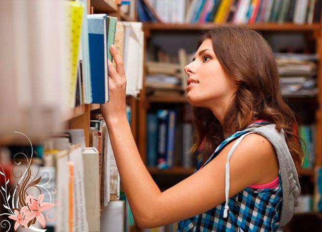 Як стати розумнішим - поради як стати розумною людиною