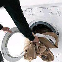 Як прати піджак в домашніх умовах, кілька способів в залежності від матеріалу