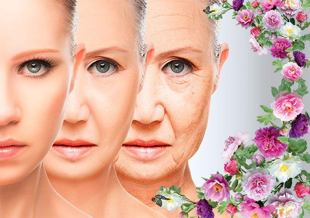 Як прибрати зморшки під очима в домашніх умовах більш ефективніше