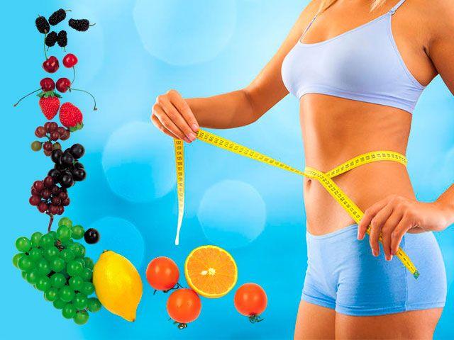Як прибрати жир з живота в домашніх умовах