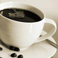 Як варити каву в каструлі, готуємо напій вдома і на природі