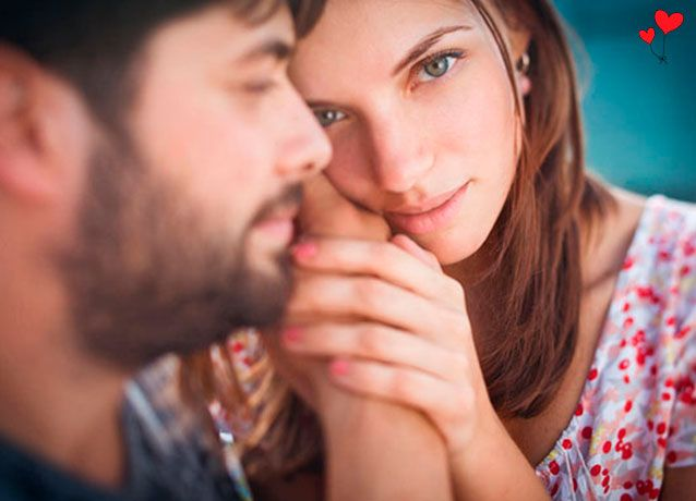 Як повернути любов чоловіка до дружини поради психолога