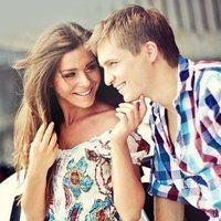 Як закохати в себе одного, рекомендації та практичні поради