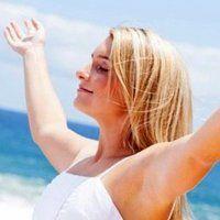 Як вивести шлаки з організму, способи чистки