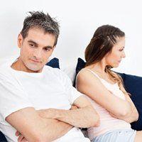 Як змусити чоловіка працювати, знаходимо правильний підхід