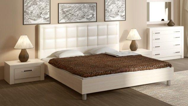 Які бувають ліжка?
