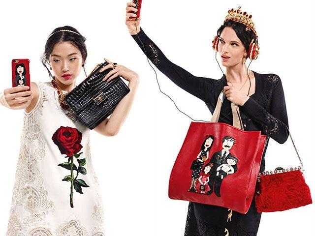 Які сумки в моді осінь-зима 2015-2016