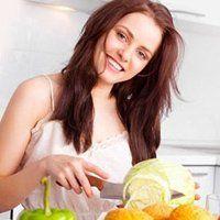 Капустяний суп для схуднення, рецепт смачного і корисного страви