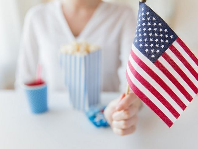 Крах американської мрії