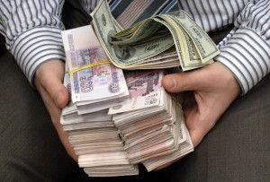 Куди вкласти гроші щоб отримувати щомісячний дохід
