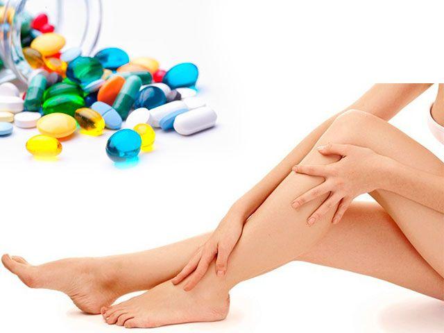Лікування грибка нігтів на ногах - відгуки про популярних препаратах від грибка нігтів