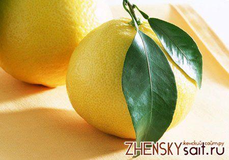 свіжий фрукт