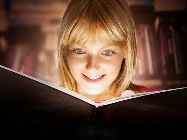 Кращі дитячі книги про новий рік і різдво