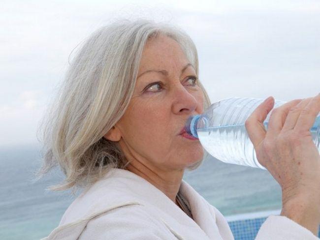 Кращі санаторії з мінеральними водами - поєднуємо відпочинок з лікуванням