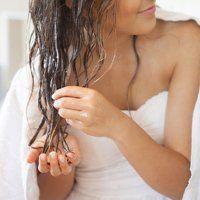 Маска для волосся з дріжджами в домашніх умовах, ефект від використання