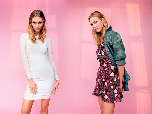 Модні сукні на кожен день фото новинки