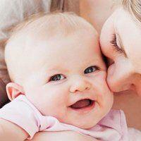 Молочниця у дітей в роті, лікування і причини захворювання