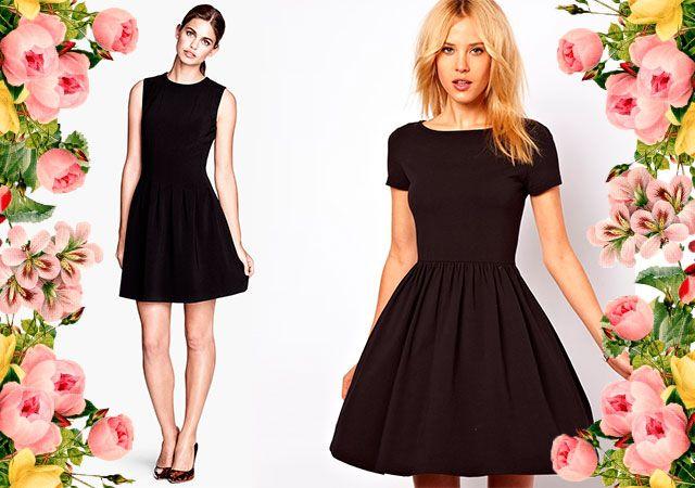 Сукня у стилі шанель фото