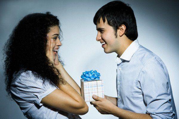 Подарунок дівчині своїми руками: найромантичніші ідеї для подарунка дівчині, зроблені самостійно з докладними фото інструкціями і відеосюжетами