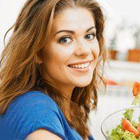 Корисні продукти для печінки, їх перелік та властивості