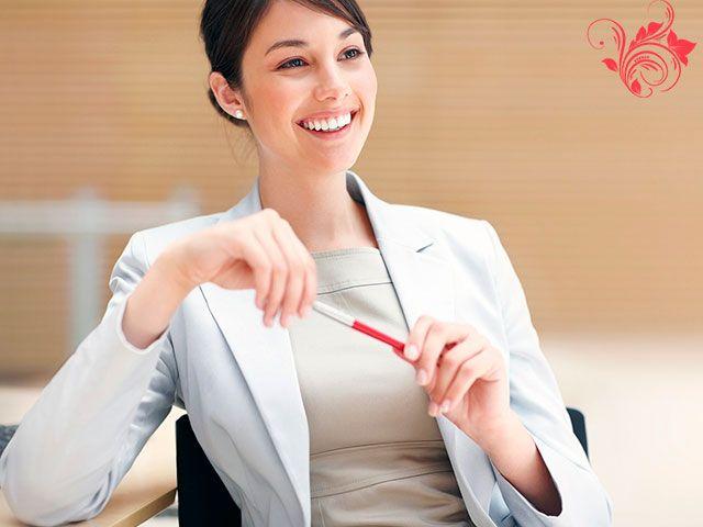 Позитивні якості і негативні якості людини для роботи