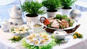 Правильне харчування для схуднення: що їсти щоб схуднути?