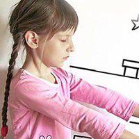 Причини лунатизму у дітей, ознаки, симптоми і лікування