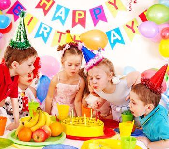 Запрошення на день народження. Варіанти запрошення, які можна зробити на день народження для дочки.