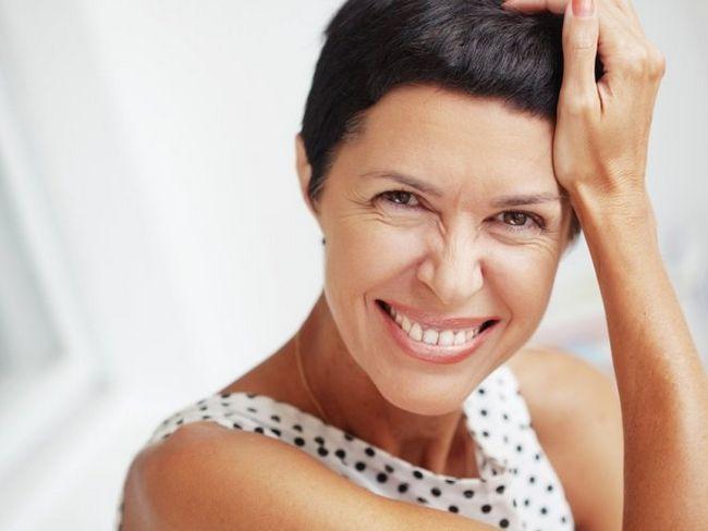 Прості секрети жіночого щастя