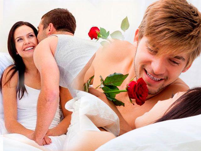 Психологія відносин між жінкою та чоловіком на найближчий час
