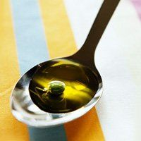 Рослинна олія натщесерце, яке з них найкорисніше